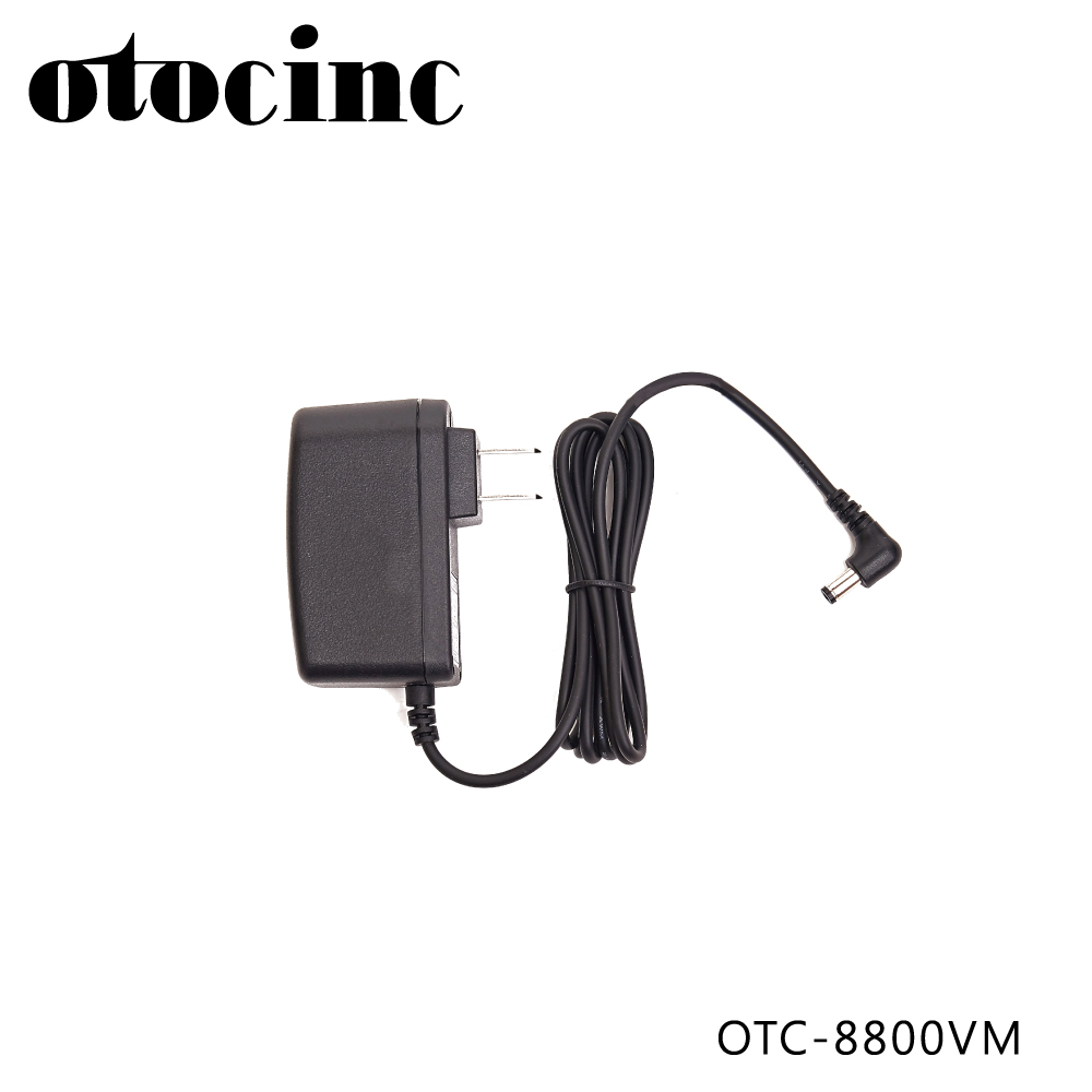 【OTOCINC】o